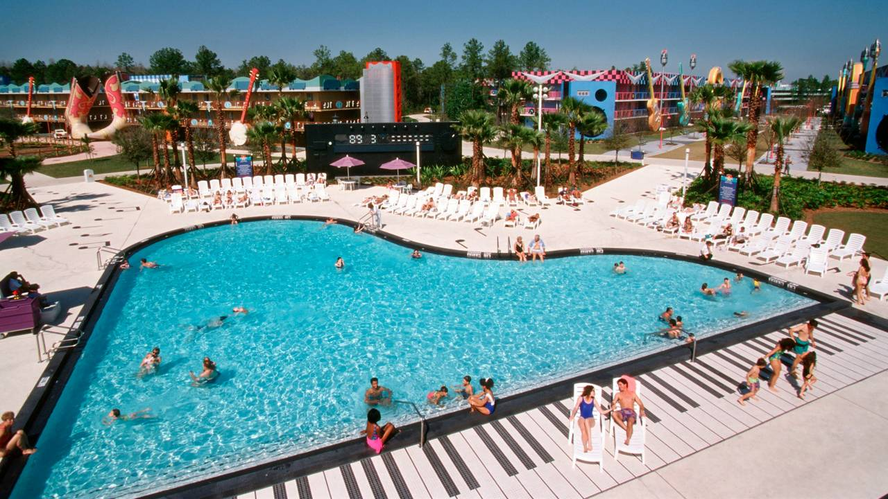All-Star Music Resort.jpg