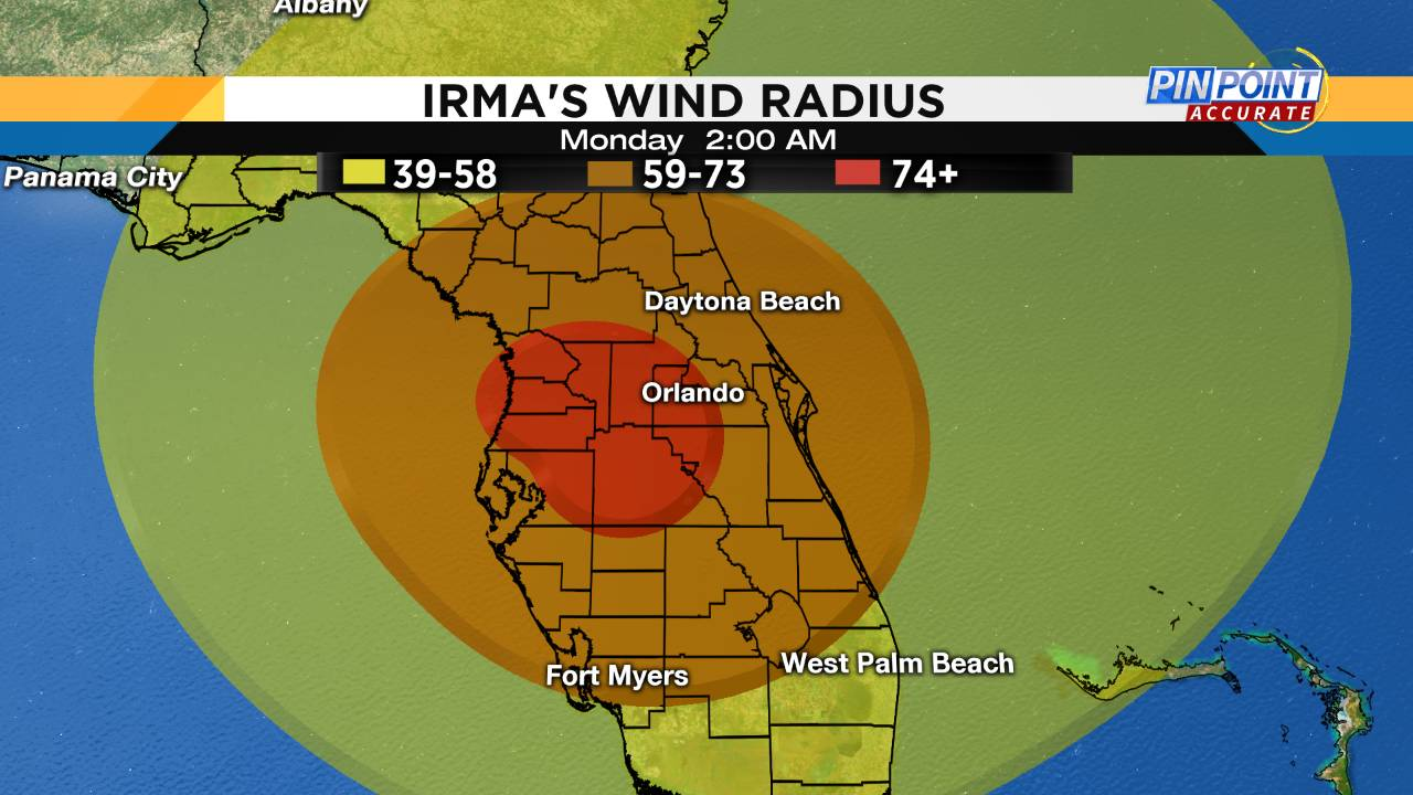 Irma Winds And Track211pm_1505099606909.png