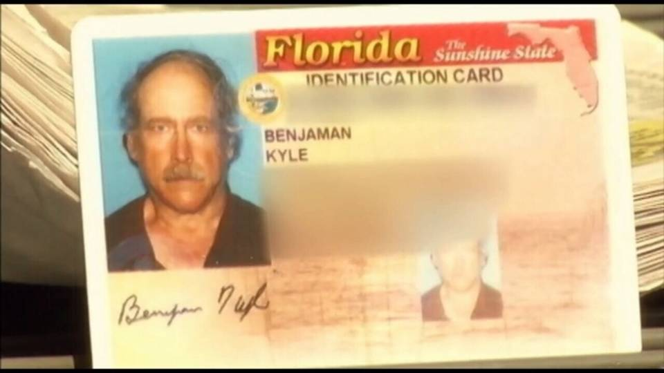 man with no name finally knows real identity