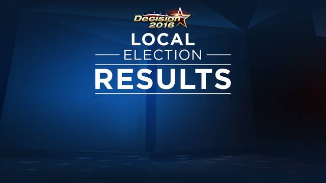 2016 US Presidential Election Results By Michigan County - Live Active Us Presidential Map By County