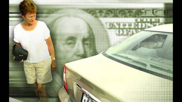 Consumer Reports List Most Least Expensive Cars To Own