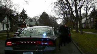 Ferndale police chief defends decision to let officer's mother go after&hellip&#x3b;