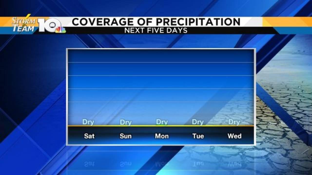 5-Day Rain Chances_1552672154890.png.jpg