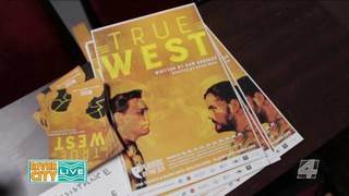 True West at Players by the Sea | River City Live