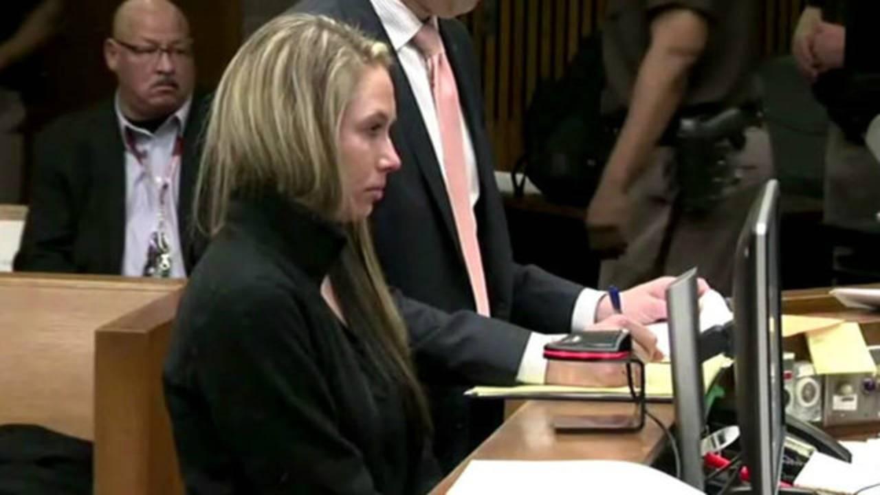 Amanda Kosal sentencing_1487868071994.jpg