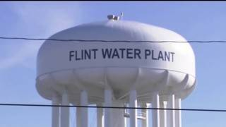 State officials say Flint is ignoring aid, Mayor Weaver calls it a smear&hellip&#x3b;