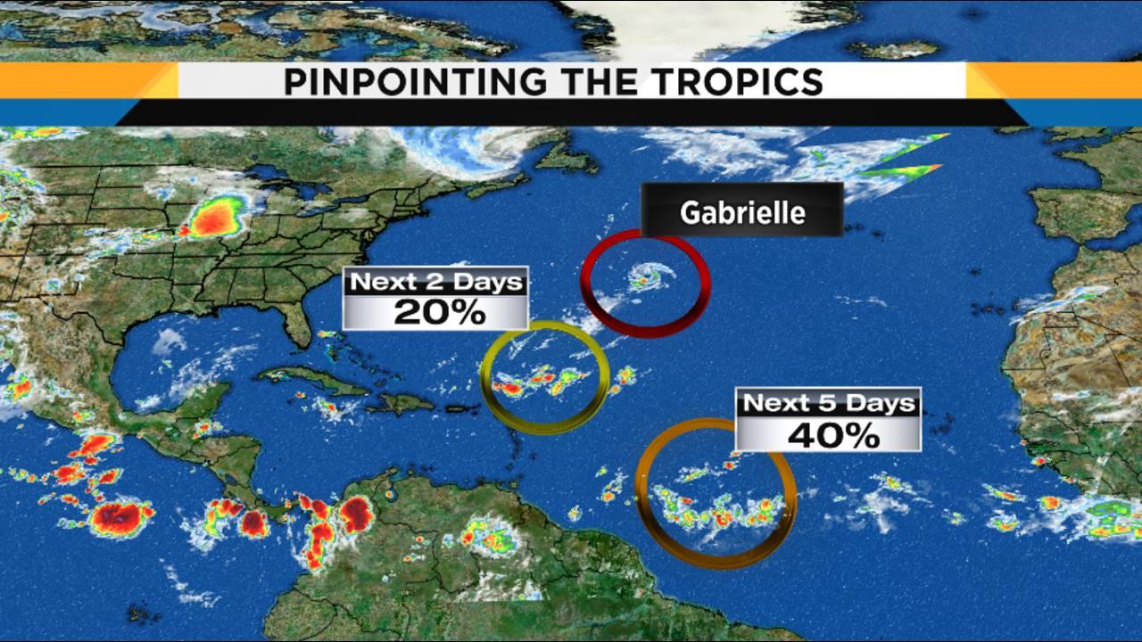 tropics_1567934854853.PNG