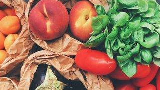List of dirtiest, cleanest fruits, vegetables just might surprise you