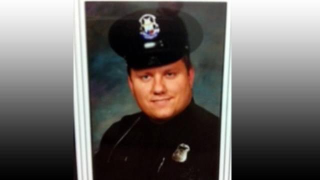 Officer-Don-Viars_15913208