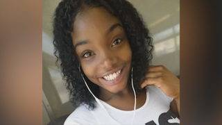 Family reeling after tragic end to girls' trip to Miami