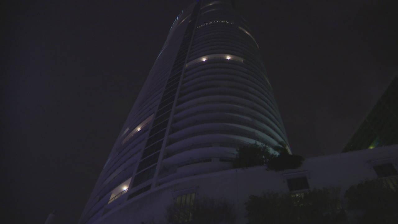 Opera Tower 1