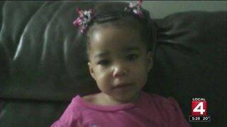 Authorities stand by ruling that Bianca Jones was killed by her father 6&hellip&#x3b;