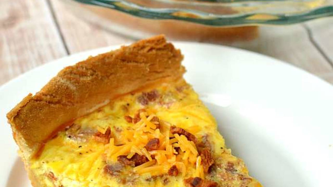 Egg-and-Bacon-Quiche-Recipe_1530877996529.jpg