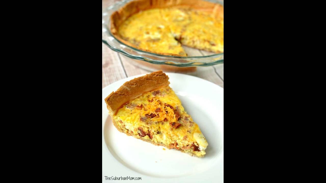 Egg-and-Bacon-Quiche-Recipe_1530877996529.jpg