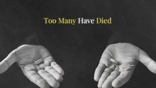 DeSantis fights back against anti-Canadian drug import ad