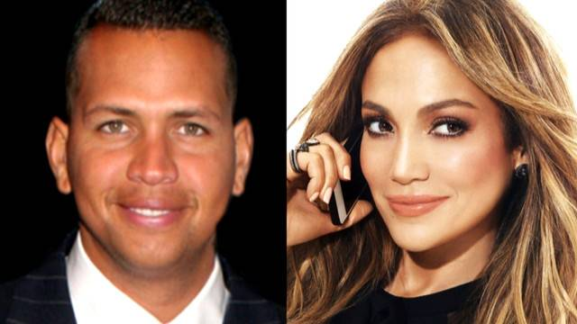 retired yankee dating j lo