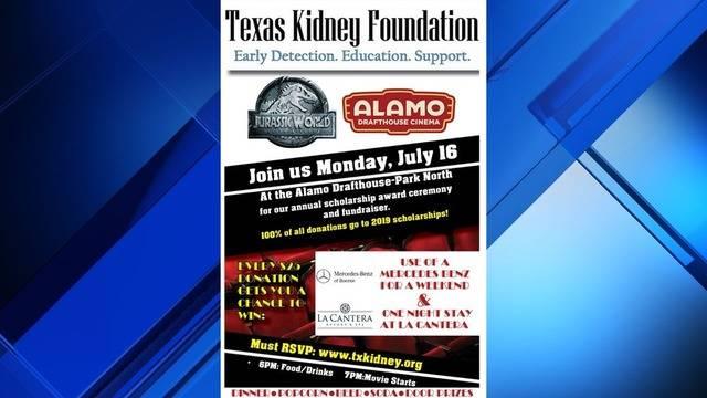 Texas Kidney Foundation fundraiser flyer_1531410640999.png.jpg