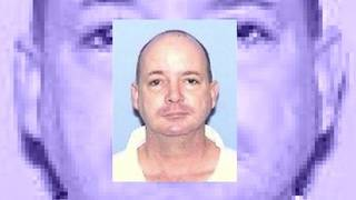 'Tourniquet Killer' executed in Huntsville
