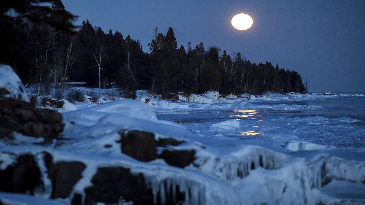 Minnesota Super Moon_1552505398251