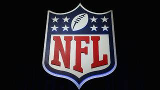 NFL has no offseason: Upcoming key dates, events