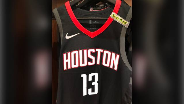 rockets jersey with sfhs patch_1527208217041.jpg.jpg
