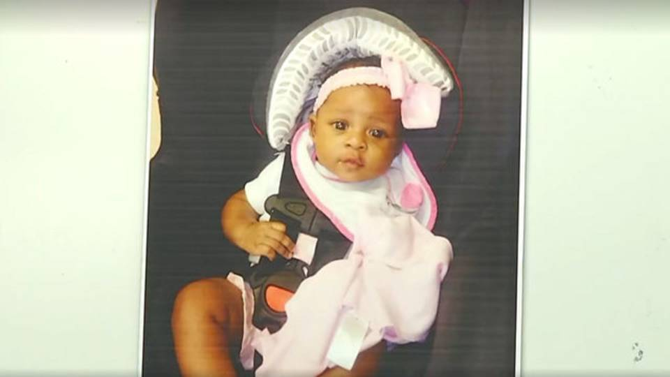 Missing-Roanoke-3-month-old_1536782134666.jpg