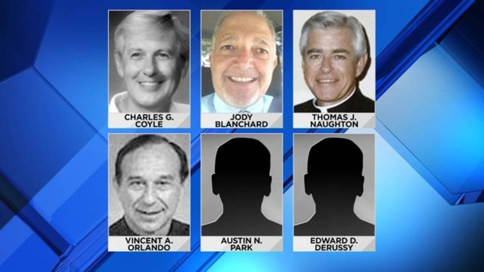 Photos of those with Strake Jesuit ties accused of sex abuse_1544221041745.jpg.jpg