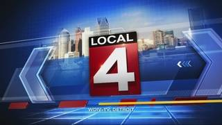 Trouble with Local 4's reception? Click here to tell us about it