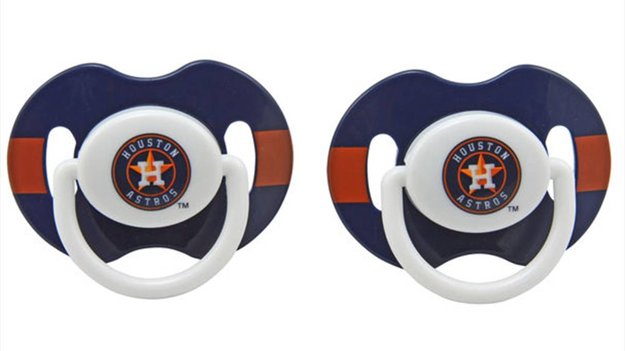 astros double pack pacifier Navy 9  99_1509143914523.PNG