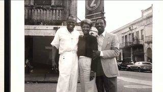 Jacksonville Documentarian Exhibit at The Ritz Theater | River City Live