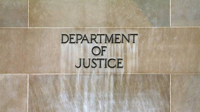 Image result for PHOTOS OF DOJ OFFICIALS