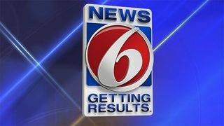 WATCH REPLAY: News 6 at 7 p.m. -- 4/25/19