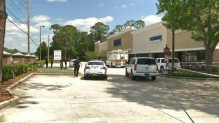 All clear given after grenades donated to Jacksonville Goodwill