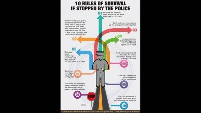 rules of survival no sound effects