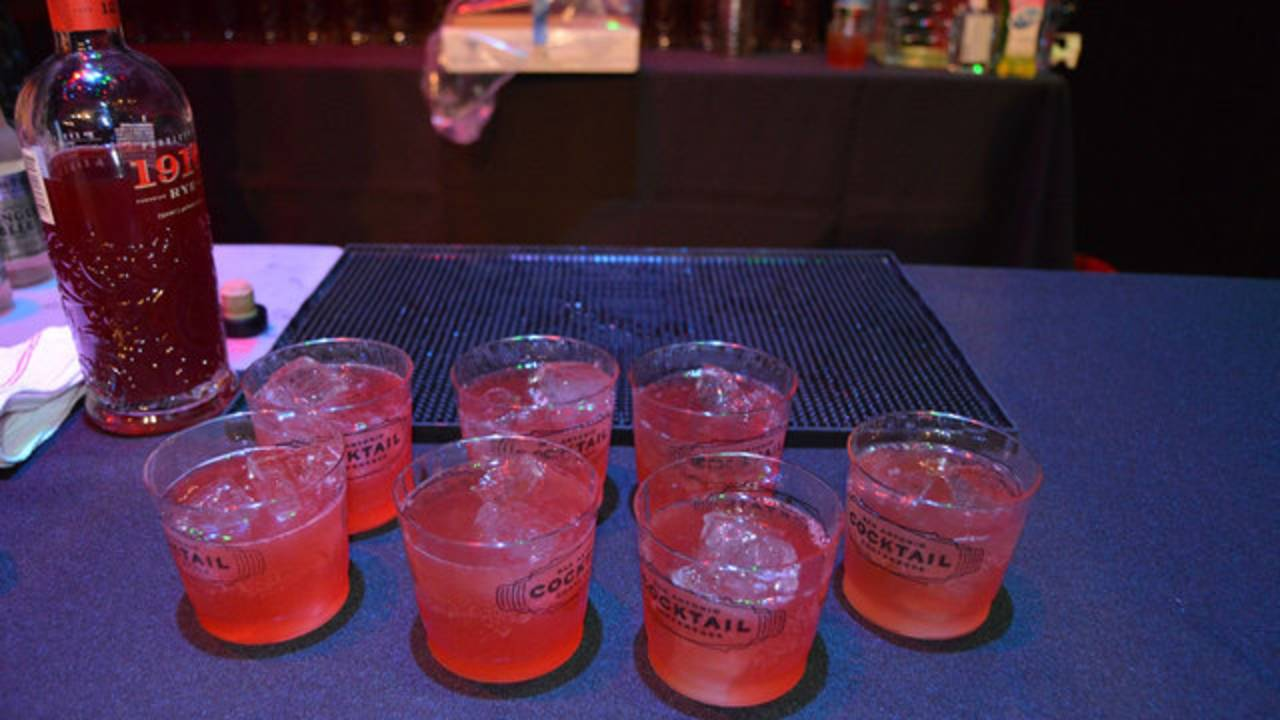 Cocktail-Conference-2015-22_1452881808703.jpg