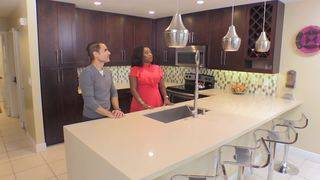 SoFlo Home Project: Oct. 21, Part 2