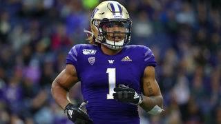 Washington football vs. Arizona: Time, TV schedule, game preview, score