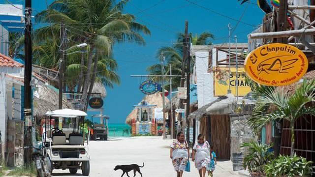Best Mexican North Miami Beach