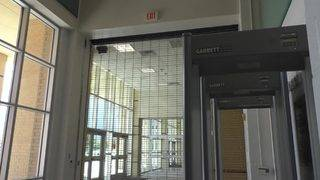 Memorial, security upgrades coming to Santa Fe HS for upcoming school year
