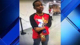 12-year-old boy returns home a day after disappearing, Miami police say