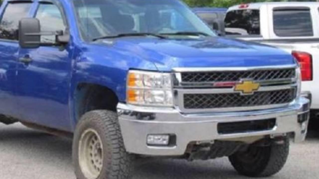 similar truck_1557090727592.JPG.jpg
