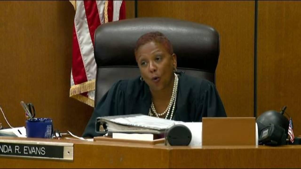 Judge Vonda Evans Melendez Sentencing_1454442002806.jpg
