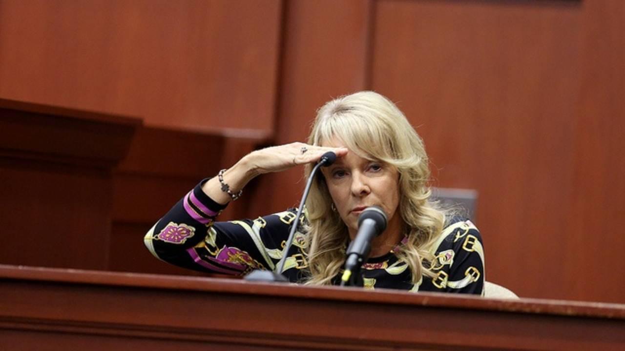 Witness Jane Surdyka 2_20726942