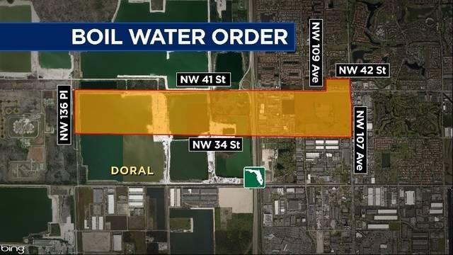 DORAL BOIL WATER ORDER_1530586095178.jpg.jpg