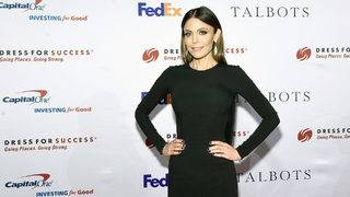 Bethenny Frankel leaving 'Real Housewives of New York'