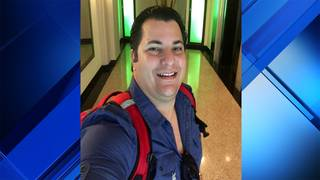 Man accused of posing as licensed doctor at Med Clinic Healthcare in Doral
