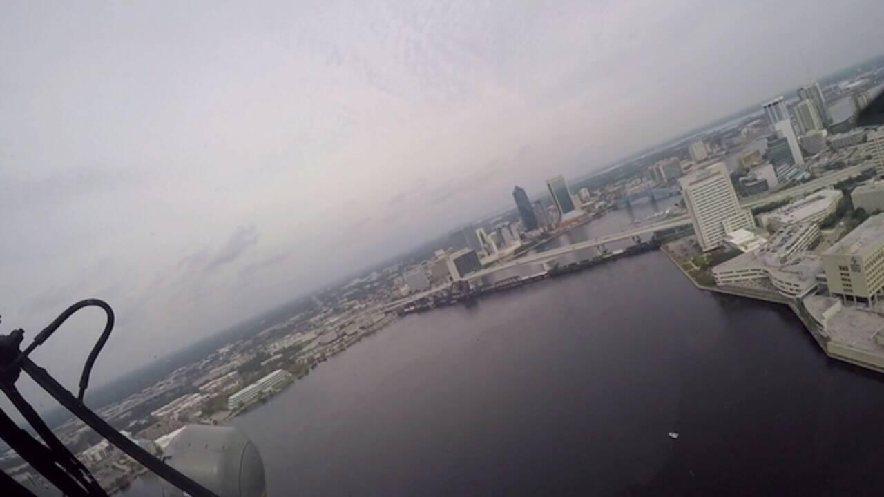 Flying over jacksonville_1511288931685.jpg