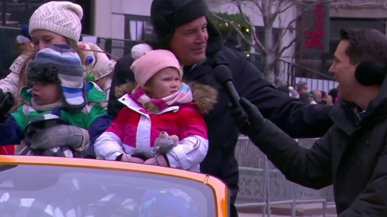 Jim Nantz serves as grand marshal of the 2018 America's Thanksgiving Parade 20181122154435.jpg