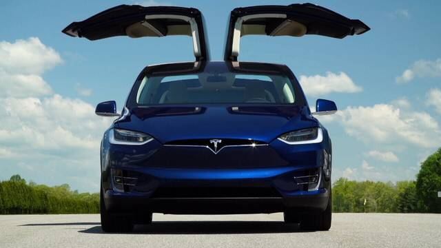 tesla wings_1508427744604.jpg