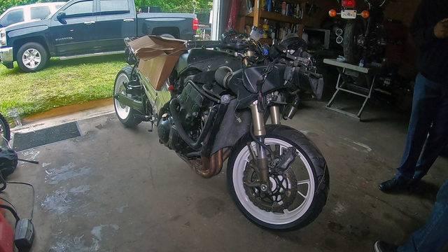 Hannson's-bike_1533938986724.jpg